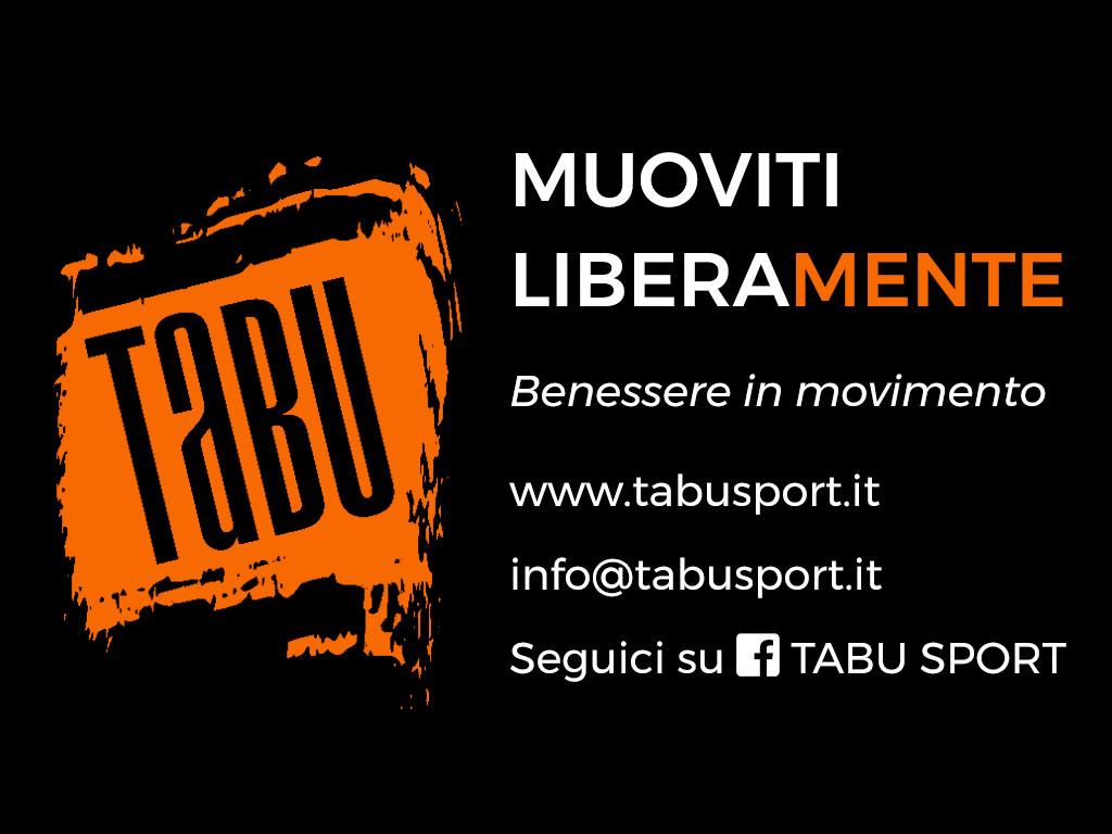 TA.BU. sport Udine