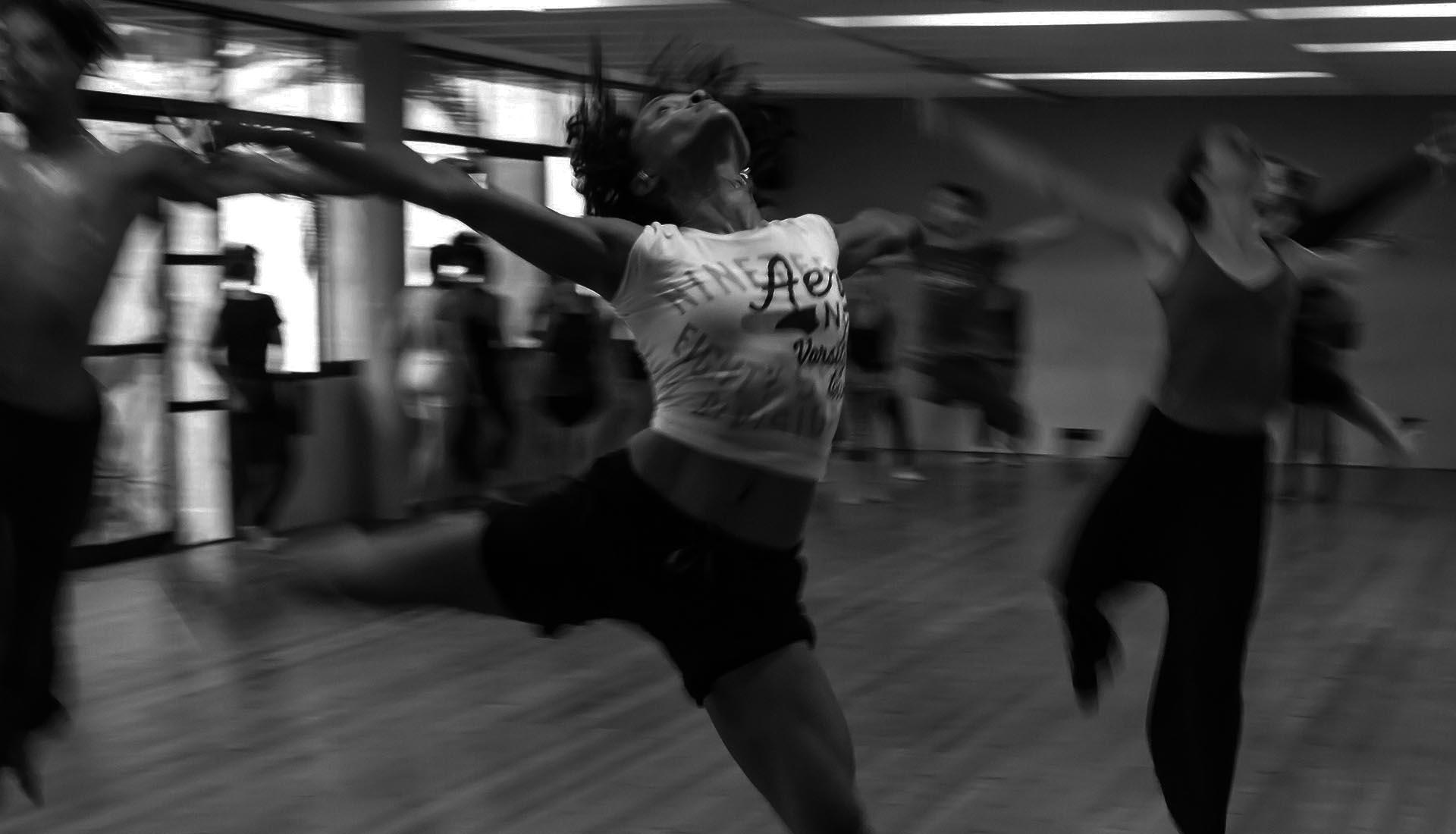 Corsi arti marziali, danza, teatro in palestra a Moimacco - Udine