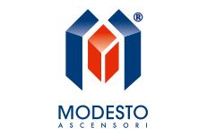 Modesto Ascensori
