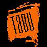 Logo TA.BU. associazione sportiva Udine