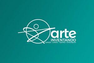 Scopri i nostri corsi di danza, strumenti musicali, canto e recitazione con ArteInventando